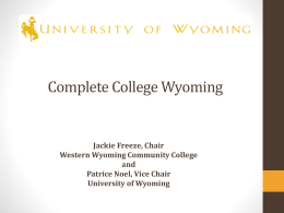 WASSP_Home_files/Complete College Wyoming