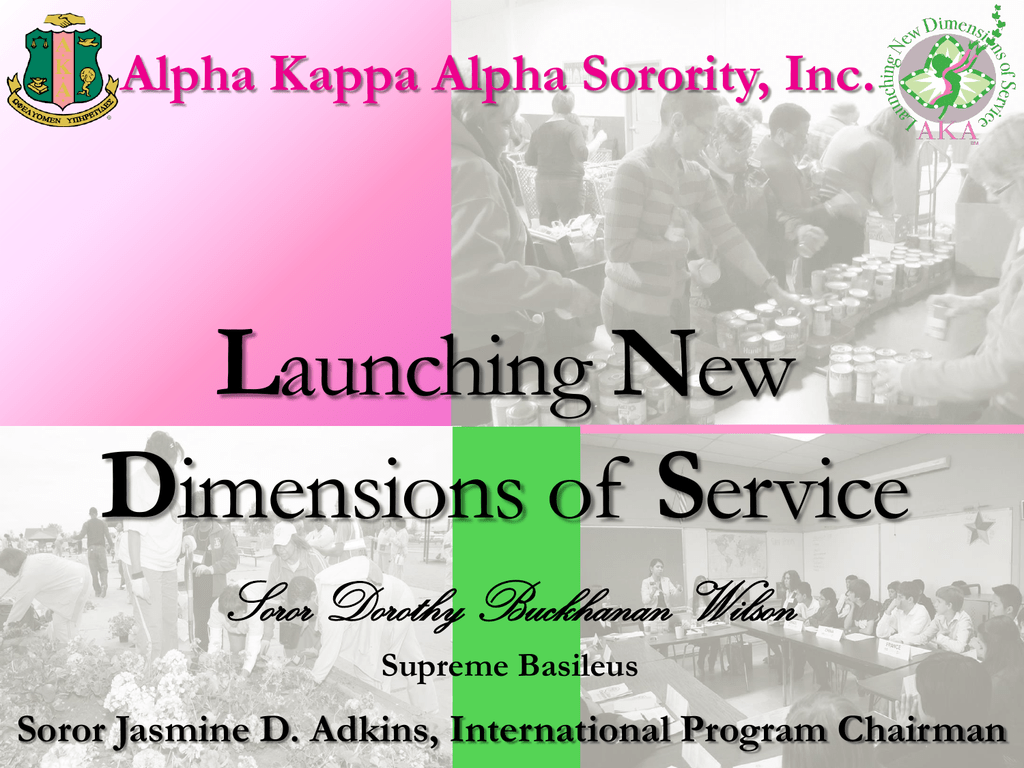 AKA-ASCEND-Training-glr - Alpha Kappa Alpha | GREAT