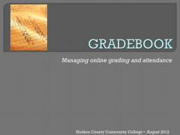 Gradebook_Online_Training_as_of_Aug_2012