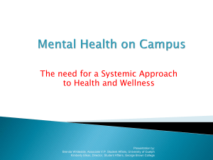 CO_MentalHealth_revised_template_Session3