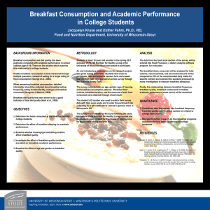 NEW Final Research Day Poster