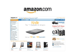 Group_06_Member_01_B2B_Amazon