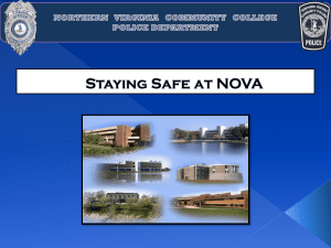 6 - Northern Virginia Community College