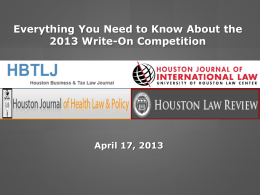 Write-On-Informational-PPT-2013