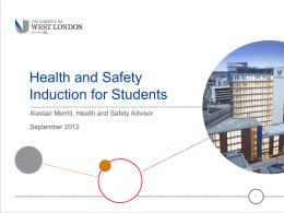 Student_H_S_induction_Sept_2012 - Sign In