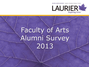 Arts_Survey_website_post