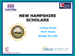 NH-Scholars-Guidance-Training-2014