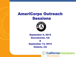 AC_Overview_Slides - California Volunteers