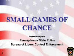SMALL-GAMES-OF-CHANCE