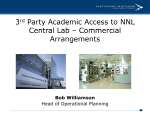 NNL_Third_Party_Access_Williamson