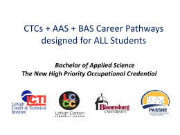 Career-Pathways-for-all-students