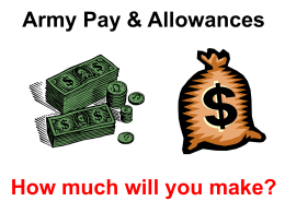 Army-Pay-Class