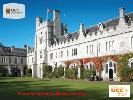 File - Guidance Counselling Rossa College