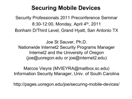 securing-mobile-devices