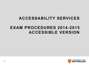 exam_policy_and_procedures_2014
