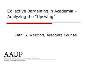 Collective_Bargaining_in_Academia