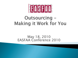 Outsourcing_MakingIt..