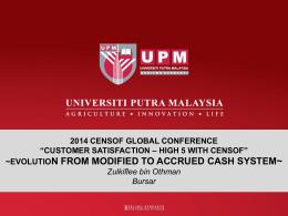Curriculum vitae universiti putra malaysia slide 1 toneelgroepblik Images