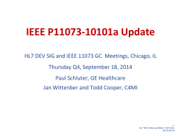 IEEE_11073-10101a.Update.1c.Chicago.2014-09-18T10