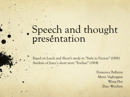 Speech_and_thought_presentation_final