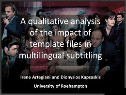 A-qualitative-analysis-of-the-impact-of-template-8