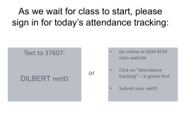 Lecture 9 Slides