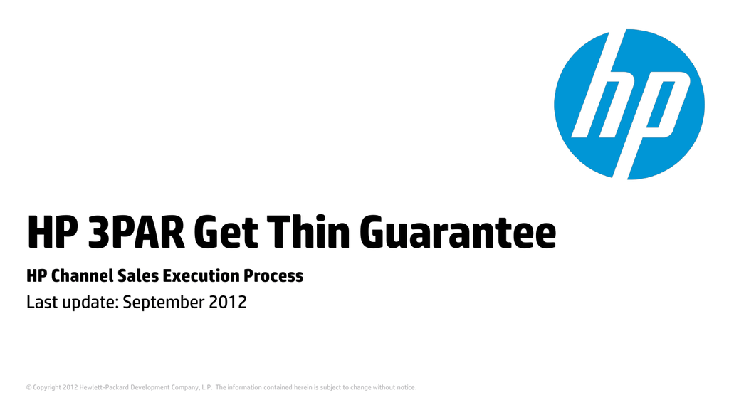 Get Thin Channel Execution Process