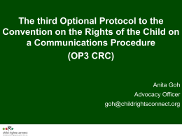 OP3-CRC_ChildRights_Connect.ppt