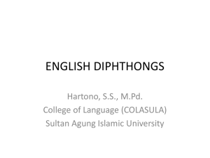 diphthong-and-triphthong1