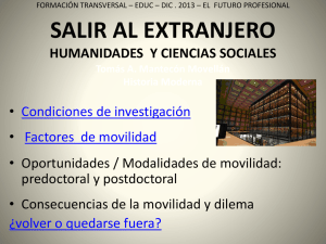 PPT - Universidad de Cantabria