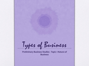 11_bus_1_types_of_businesses_2011