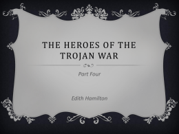 The_Heroes_of_the_Trojan_War final