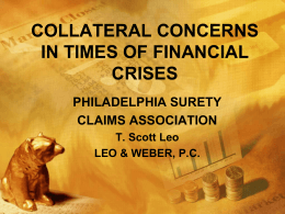 COLLATERAL-CONCERNS-IN-TIMES-OF
