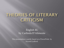 Literary_Theories_Criticism