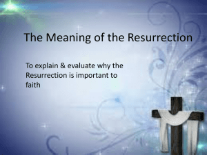 LP14_ResurrectionMeaning