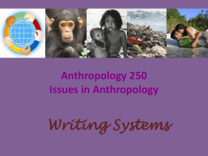250-Writing-Systems