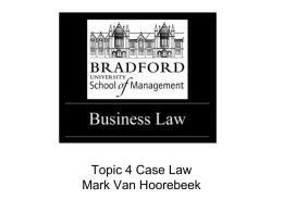Business_Law_case_law(Handout).