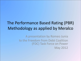 PBR-meralco_juinia_may2012