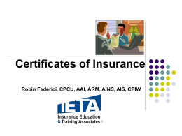 Certificates_of_Insurance_Robin