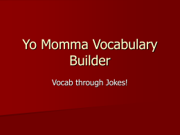 yo-momma-vocabulary-builder---1