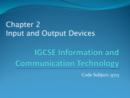 Applied_ICT_Chapter_2