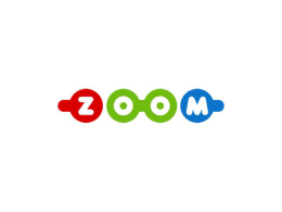 WHY ZOOM - Monopoly Media in top 10 Worldwide Digital Signage