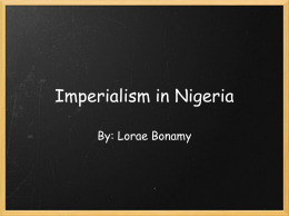 Imperialism_in_Nigeria[2]