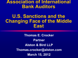 US-Sanctions-and-the-Changing-Face-of-the-Middle-East