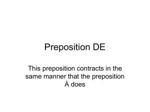 Compas Technique De Pr/écision Rallonge Externe Set 3 Pi/èces Mars Basic 559