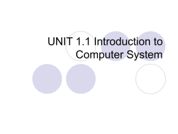 Unit1.1Introduc