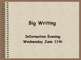 big_writing_info_for_parents__11.6.2014