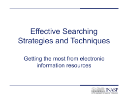 effective-searching-ejs
