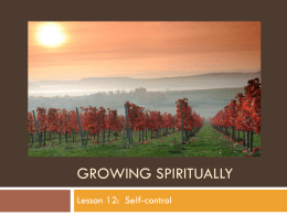 growing-spiritually-lesson-12-self-control