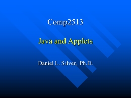 Examples of Master s thesis topics YouTube
